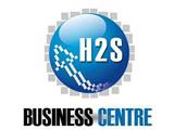 BCH2S