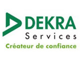 Dekra Services