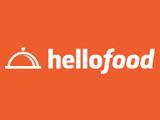 Hellofood