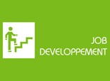 Job Developpement