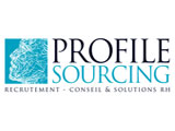 Profile Sourcing
