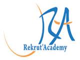 Rekrut academy