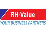 RH Value