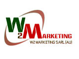 W2Marketing