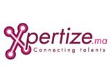 Xpertize